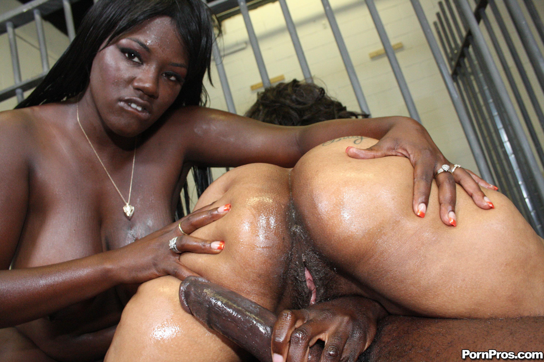 эротические порно фото жирних негритянок