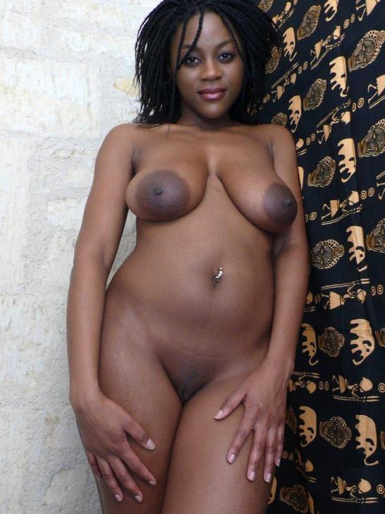 Hot sexy girls sex