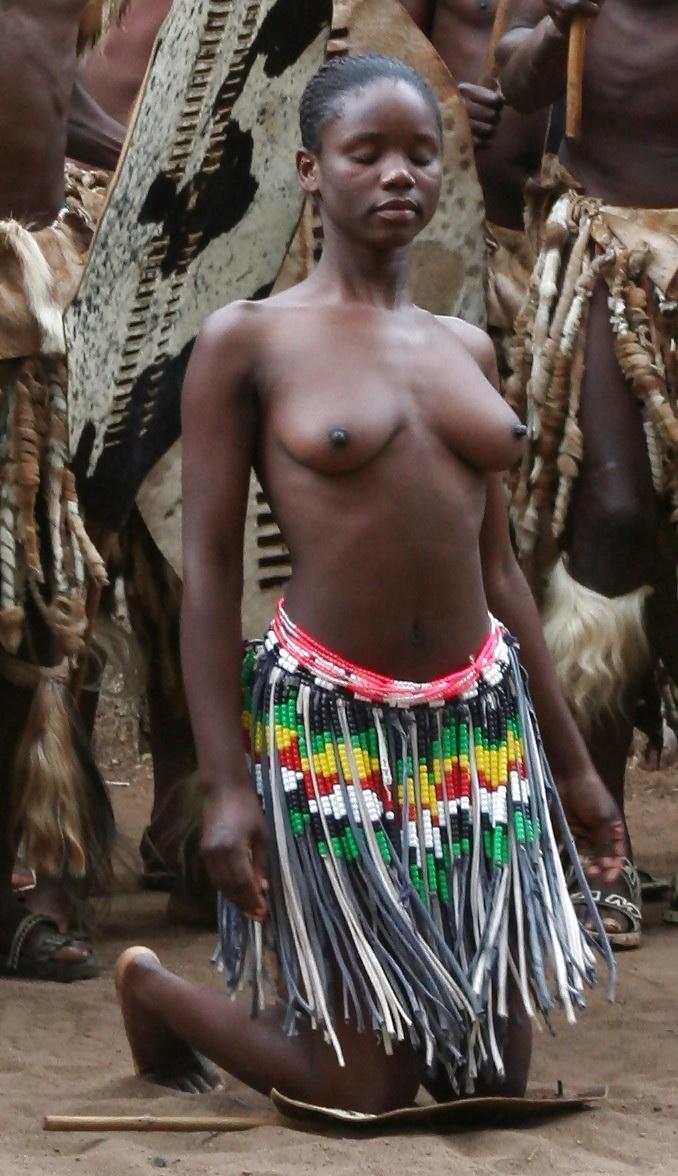 vkontakte-porno-afrika