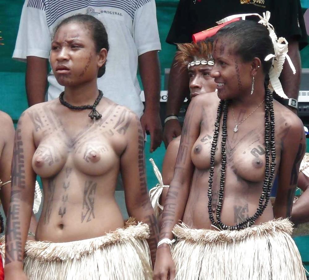 Секс древних африканцев фото 682-131