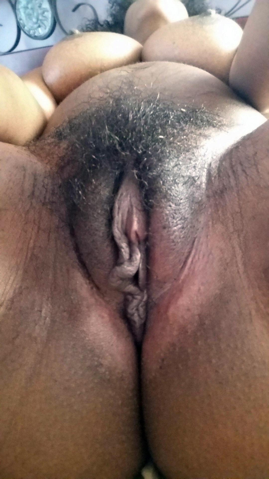 black girls nude selfie pics